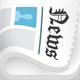 Newsify icon