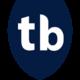 ThinkBinder icon
