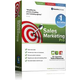 Sales and Marketing Pro icon