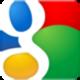 Google Alerts icon