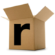 Recruiterbox icon