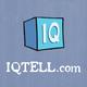 IQTELL icon