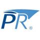 PrintRunner icon