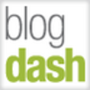 Blogdash icon