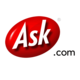 Ask.com Q&A icon