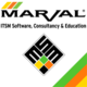 Marval icon