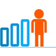 Employability Manager icon