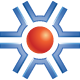 TeamWox icon