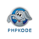 iKode newsletter server icon