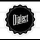 Premailer icon