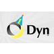 DynECT Email Delivery icon