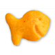 Goldfish Crackers icon