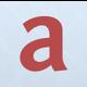 Anyvite icon