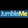 Jumbleme icon