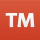 TextMaster icon