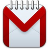 Notes for Gmail icon