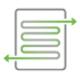 ChartSwap icon