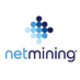 Netmining icon