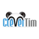 Clevertim icon